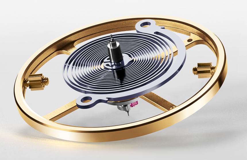 dobry zegarmistrz łódź serwis-cennik zegarmistrzowski