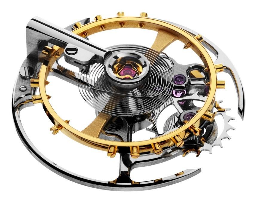 zegarmistrz Łódź